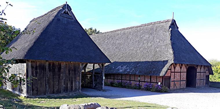 Muzey Kikeberg