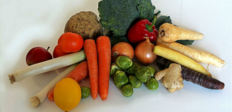 Vitaminy mikroelementy i fermenty