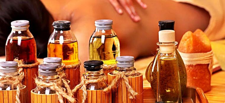 Aromaterapiya chto eto