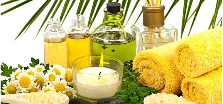 Maslo dlya massazha