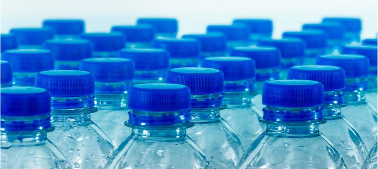 Filtrovannaya-voda