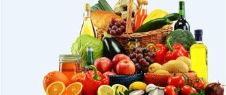 Vitaminy i ih znachenie