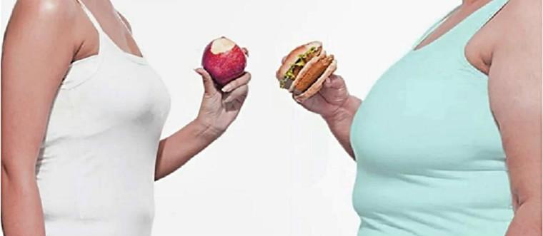 Влияние инсулина на жировой обмен