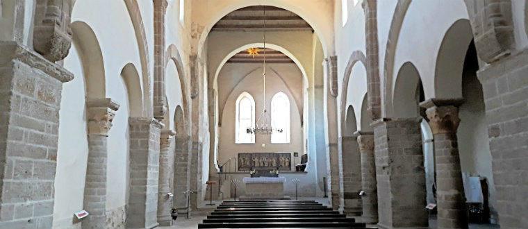 Церковь Святого Вита