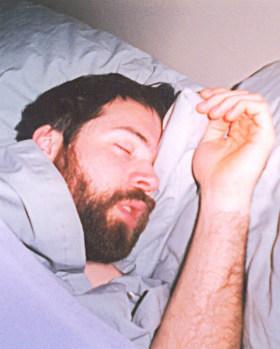 Почему важно высыпаться