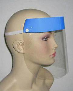 Щитковая маска