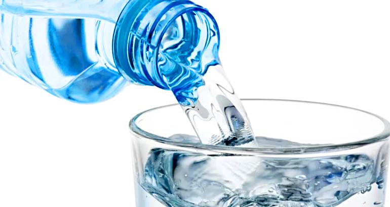 Вода - основной производитель энергии