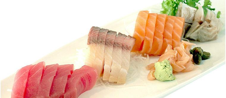 Myaso ili ryba