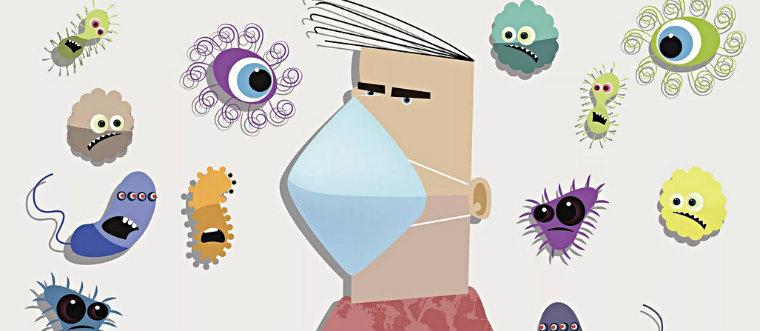 Проверить иммунитет у взрослого