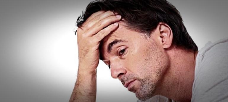 Снять головную боль