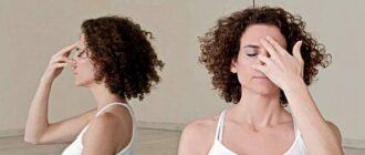 Дыхательные упражнения при бронхиальной астме